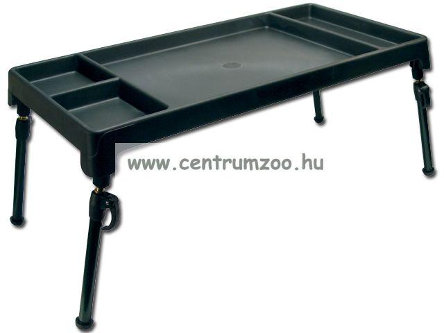 Nevis Bivy Table Műanyag csalizó asztal (7311-001)