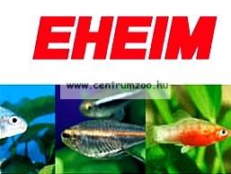 EHEIM AKTIV (speciális aktív szén) 2 liter hálós (granulált tartós tasakos) (2513051)