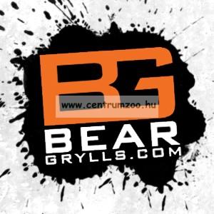 BEAR GRYLLS Intense NEW LED zseblámpa (001794)
