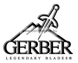 Gerber L.S.T. ULTRALIGHT zsebkés Amerikából 11,7cm  (46050)