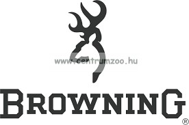 Browning Xitan Roto SB Top erős és kényelmes prémium horgászfotel (8010002)