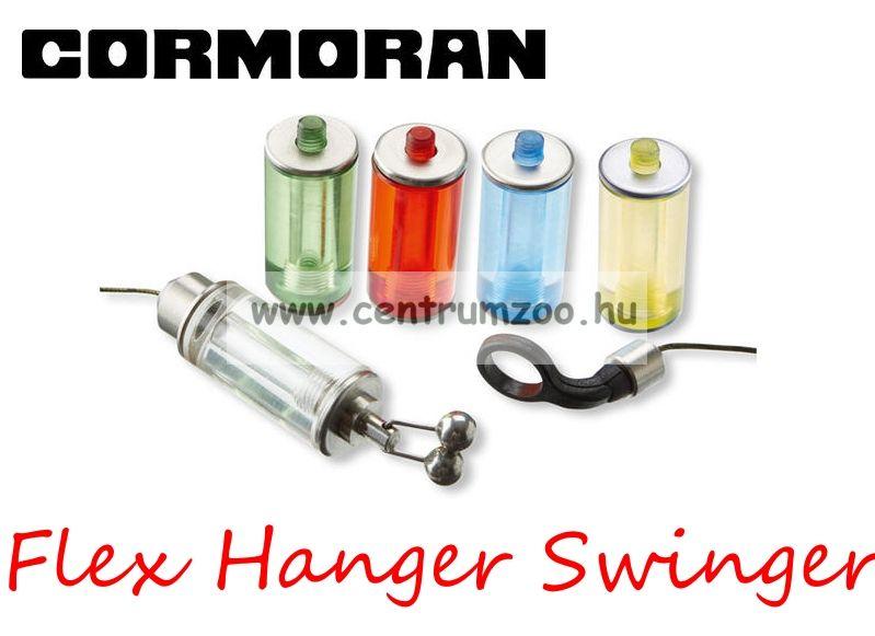 Cormoran Pro Carp Flex-Hanger Swinger  több színben (11-911)