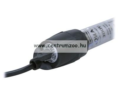 Aquael Comfort Zone AQN automata hőfokszabályzós vízmelegítő  250W
