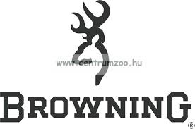 BROWNING Ready Rigs Hooks előkötött horog karikával 18-es méret 0,16mm 8db (4706018)