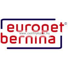 Europet Bernina Paw Mini hörcsög szállító (661-215272)
