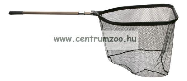 MERÍTŐ  Daiwa Aqua Dry Boat Net erős csónakos merítő (DADBN) (190084)
