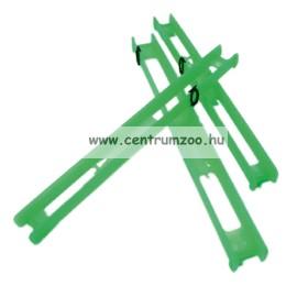 Daiwa Slide Winder Easy 180mm szerelék tartó létra szett 5db/csomag DSW180W