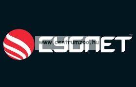 CYGNET - Quicklock D/L POD 32-57 (601102)