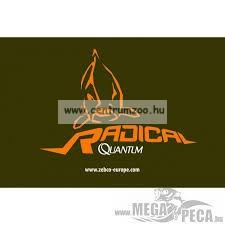 Radical Carp Method Marbles Crazy Clinic 9mm 75g (3962101) süllyedő