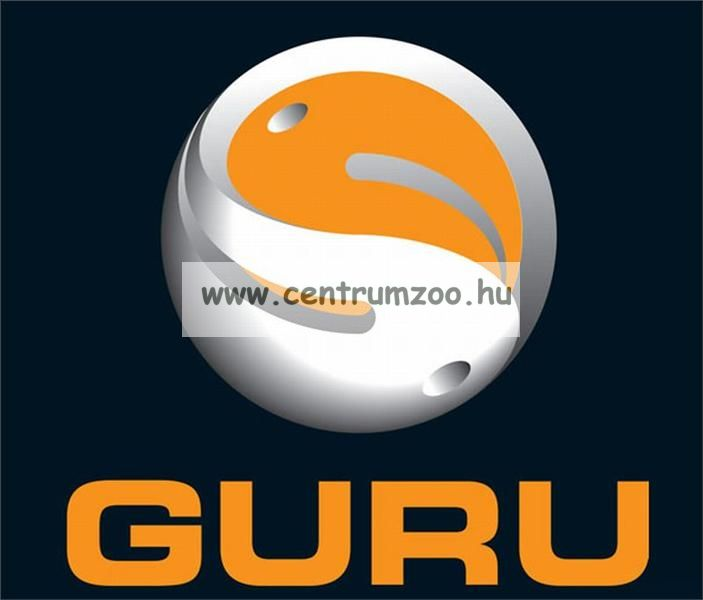 GURU X-Press Method Moulds Small etetőanyag prés (GMMS)