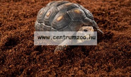 Exo-Terra kókusz aljzat préselt 8,8 liter (2770)