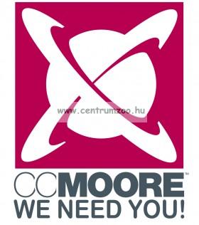 CCMoore - Ultra Essence Raspberry 100ml - Málna aroma (2063417423631)