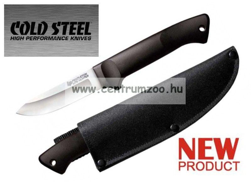 Cold Steel tőr Pendleton Lite Hunter (4520SPH)