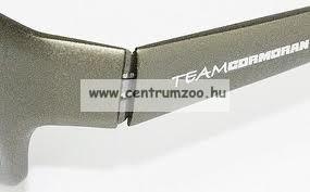 Cormoran TC Brille Radar Eye brown szemüveg 82-16102