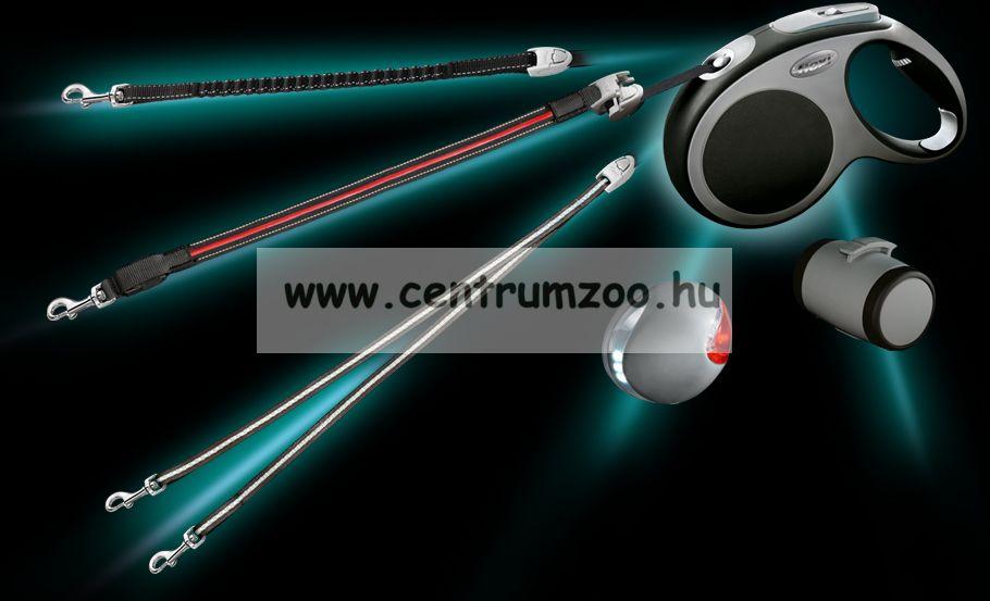 Flexi Vario LED LIGHT világítás Vario automata pórázra