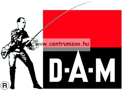 D.A.M QUICK HAYASAKI 30T.SET BLUE tuning elem (D1162338)