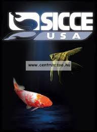 Sicce Syncra 2.5 universal szivattyú 2400l/h H240cm