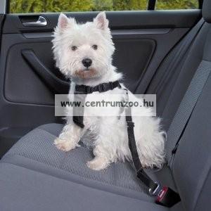 Camon Safety Belt Pack 2in1 - Extra Large autós biztonsági öv és hám C800/S