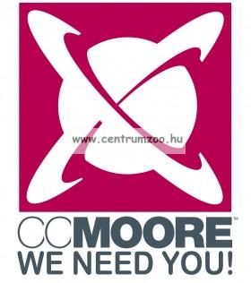 CCMoore - Pure Salmon Oil 500ml - Lazac olaj (2012943706756)