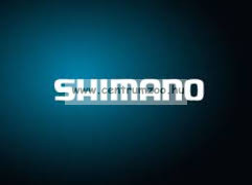 Shimano bot BEASTMASTER DX SPG 270 H (SBMDX27H ) 20-50g