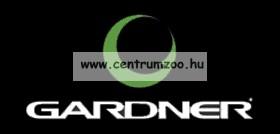 Gardner - Hook - Covert INCIZOR horog 10db/csomag (CFWH)