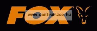 Fox Camotex™ In-Line Square Lead 3.0oz 85gram (CLD223)