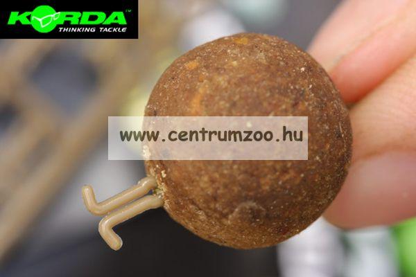 KORDA stopper Extenda Stops Medium 7,5mm  (KEXSM)