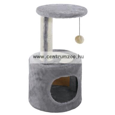 Ferplast Ying cicakaparó bútor, játék és alvóhely (PA 4010)