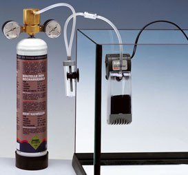 Ferplast CO2 ENERGY ADAPTOR