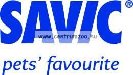 Savic fém box takaróponyva 76cm-es boxra (3996)