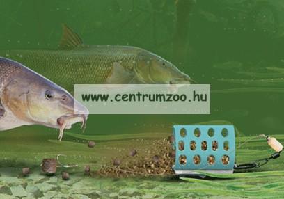 CORMORAN GF FEEDER PRO QUIVER 2,7m 5-40g feeder bot (25-2040270)