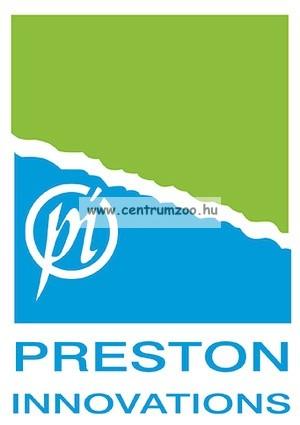 """Preston Carbonactive DUTCH MASTER Feeder Rods 14'2"""" 432cm 130g"""