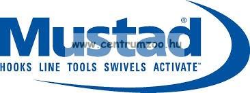 Mustad MT034 Professional Fillet Kit filéző szett (NLMU10205)