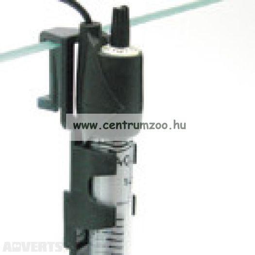 Aquael Comfort Zone AQN automata hőfokszabályzós vízmelegítő   50W