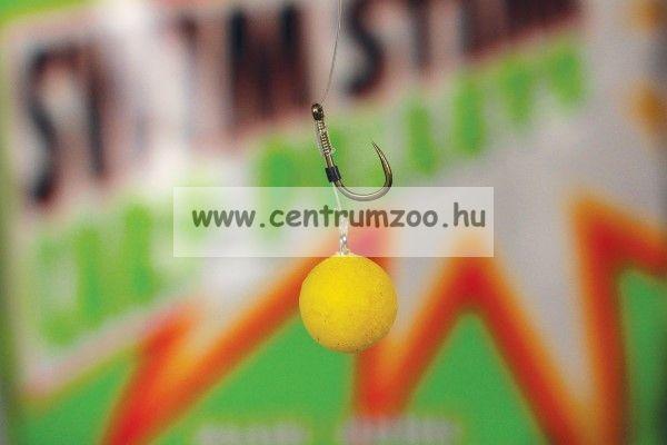 Dynamite Baits Swim Stim Match Minis 7mm & 9mm - White Amino   DY008