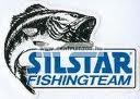 SILSTAR TIERRA FS 40  3+1cs nyeletőfékes orsó + pótdob (S2014440)