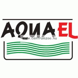 Aquael Gold Heating automata hőfokszabályzós vízmelegítő   25W (111135)