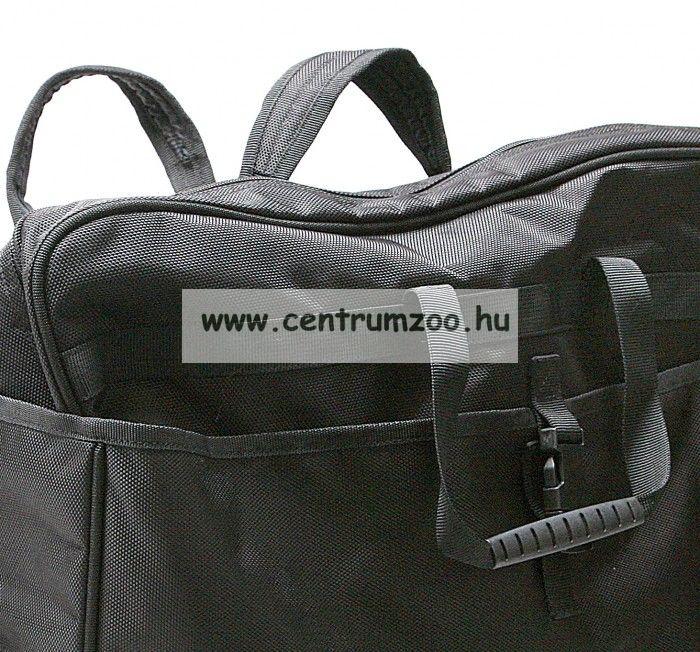 Daiwa Deluxe Complete Carryall táska (193571) (DDCC1)