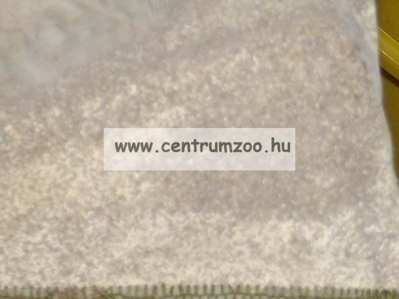 SZAT CLEAR WATER ORIGINAL B2 -kristálytiszta víz- 30-75 liter