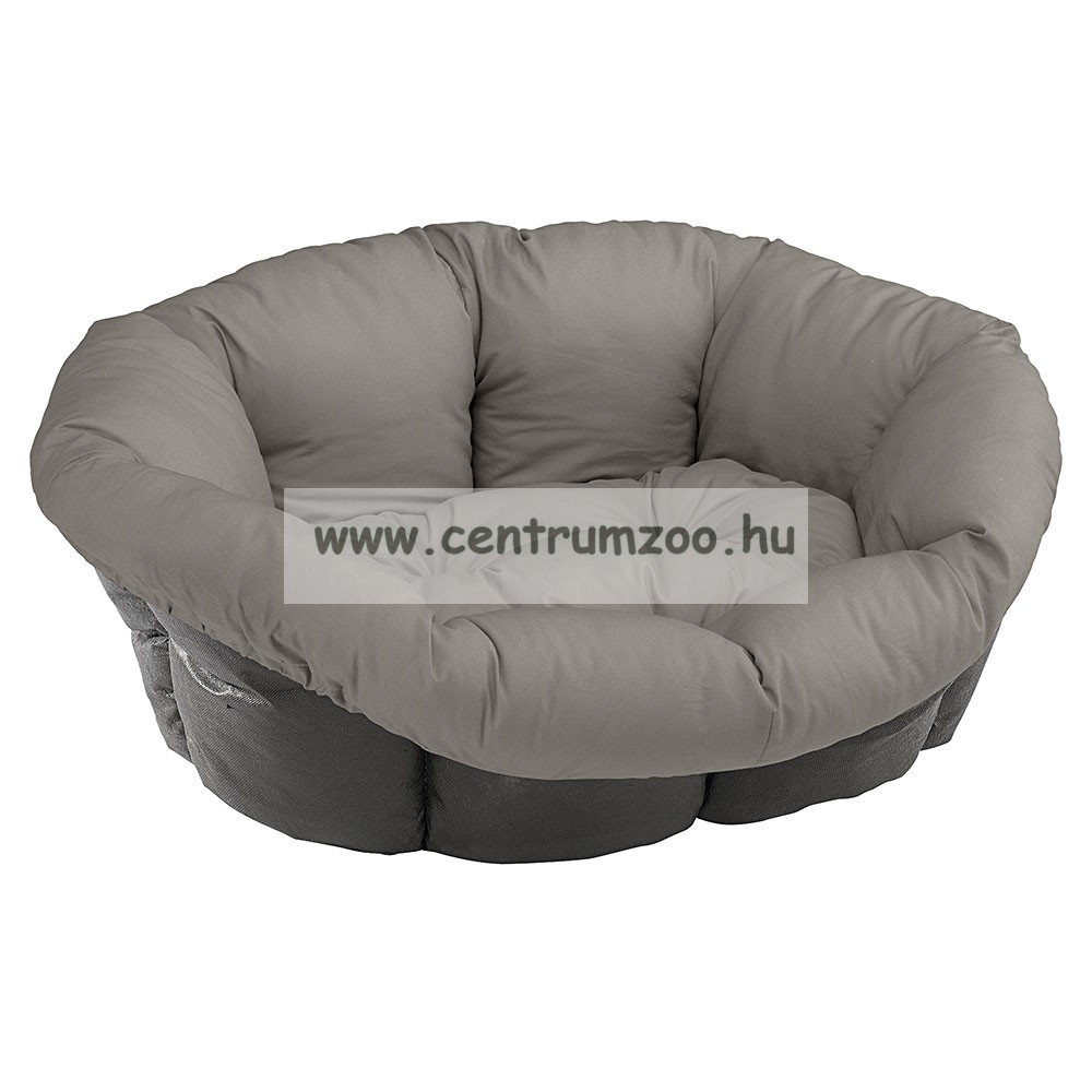 Ferplast Sofa 12 CITY 2016 NEW fekhely beige  párnával - BÉZS