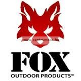 FOX OUTDOOR TŰZSZERSZÁM Katonai tűzgyújtó szerszám (27103)