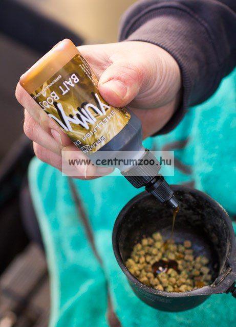 DRENNAN YUM YUM Booster kivonat, aroma (TBYP100SE) Shellfish kagylós