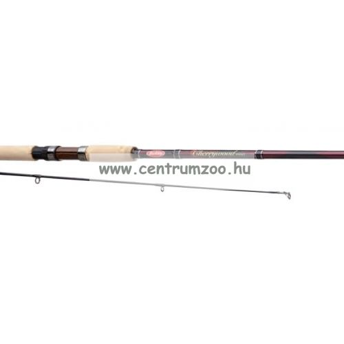 Berkley CHERRYWOOD HD 212  3/18 SPIN pergető bot (1373391)