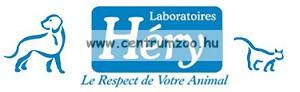 HÉRY Parfum Boisé-Epicé Neo 50 ml (105308)
