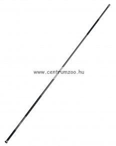 MERÍTŐNYÉL Daiwa Mission Land Net Handle 185cm merítő nyél   ( MLNP185)