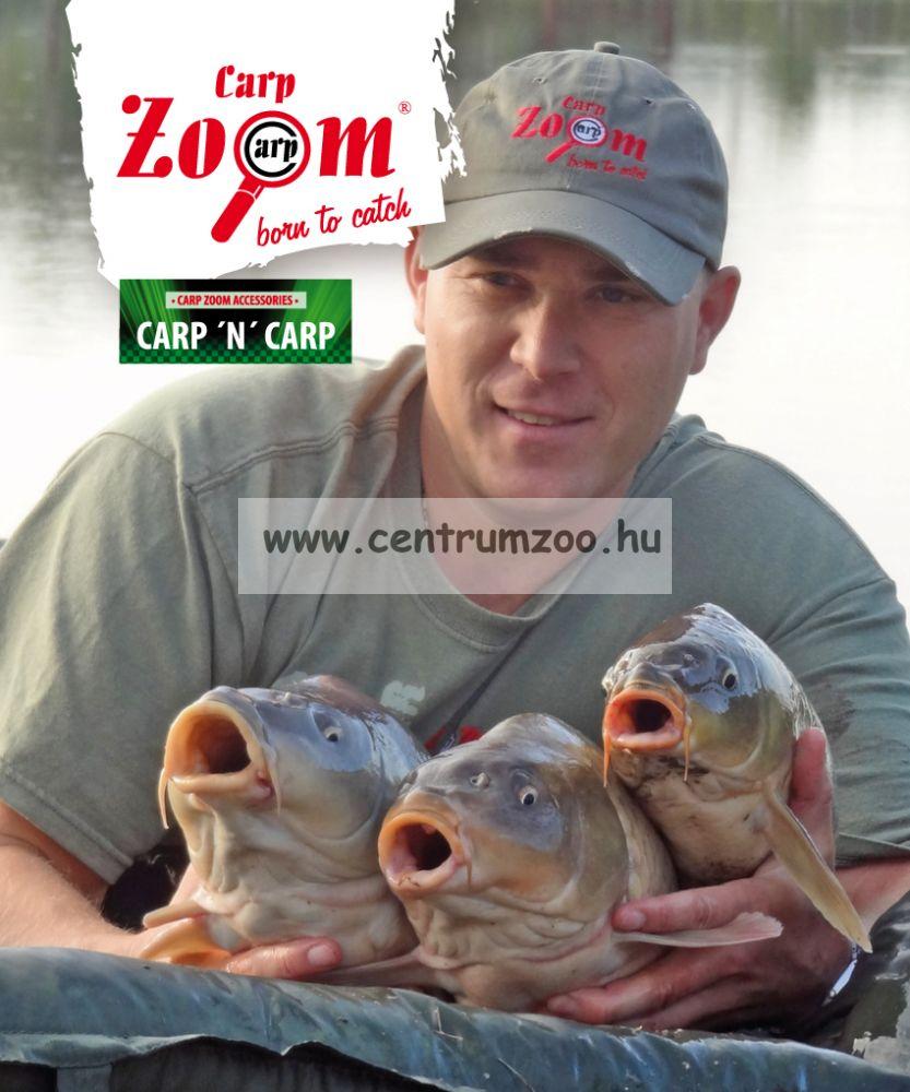 Carp Zoom MultiZoom Pole spicc bot 2,00m  (CZ1855)