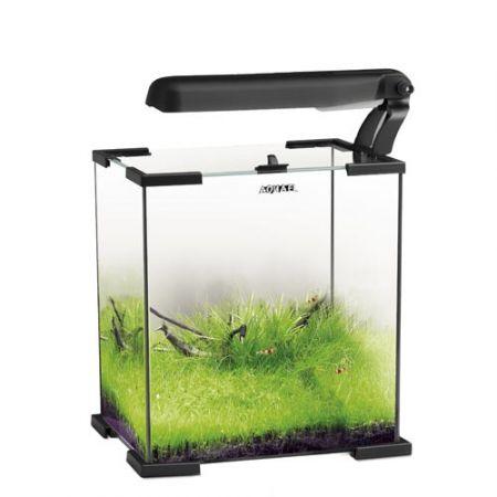 AquaEl Deco Light Leddy Tube akváriumi, terráriumi LED világítás 6W