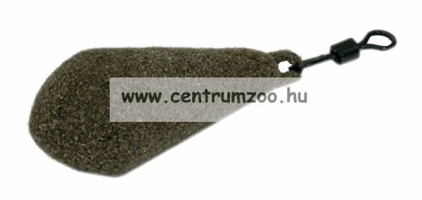 KORDA Textured coated Distance Castin 3 oz / 84g (TDCS3)