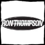Ron Thompson Ontario Hip Waders 45-ös (RT44235)