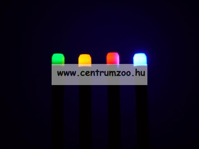 ICC Classic bója világítófejek (ICC10045)